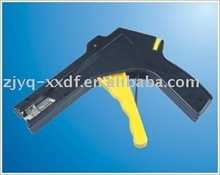 Tools For Nylon Cable Tie (HTS-500A type)
