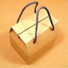 decorative christmas sweet boxes