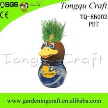 Top selling creative cute beijing olympics souvenir wholesale