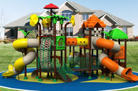 Fashionable/Crazy Selling/soft play structures