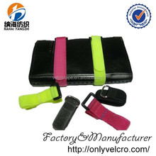 wholesale velcro cable tie roll for your simple life