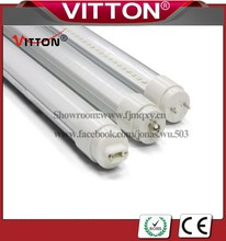 CE Approved High Quality SMD 3020 120cm LED Tube T8 & Underground Car Parks, Business Offices, Schools
