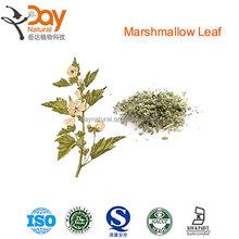 Great Marshmallow Leaf Bulk