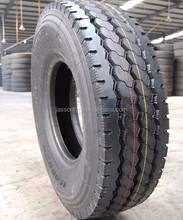 alibaba China supplier high performance 11r24.5 trailer tires