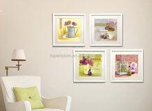 pop acrylic photofunia frame