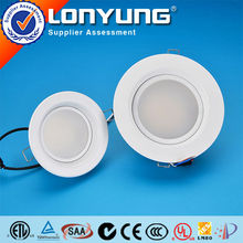 fluorescent round ceiling light fixture 2013 top sale with CE Rohs approval