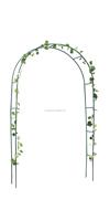 garden arbours uk / garden arch and gate /garden arch arbor