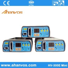 CE and FDA Marked 300Watts Electrocautery