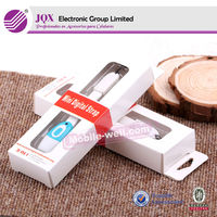 MINI DIGITAL STRAP 3 in 1 micro usb sd card reader