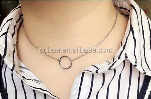 circle choker necklace.jpg