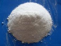hot sell 68%min shmp food grade butane
