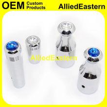 Professional Custom Metal Aluminum Pogo Stick, 150638C36