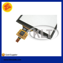 i8320 Touch OEM Digitizer Touch Screen For Samsung i8320 Cell Phone Part