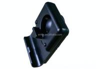 for GARMIN 300 310 100% original car holder - deck support for Garmin case Navigation & GPS original