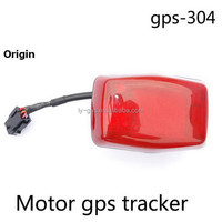 High quality exported boost mobile gps tracker