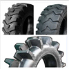 Advanced Technology professional services 18 4 r 38 agricultural tires 6.50x20