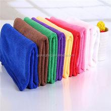 plain fingertip towels, plain microfiber towel, plain white towels