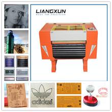 6040 laser screen protector engraving machine
