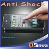 New Arrival 5H Anti Shock Screen Protector For iPad Mini iPad 2/3/4/5
