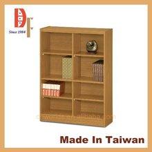Good quality fancy design bedroom set china furniture factory