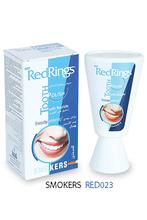 Redrings Pasta de dientes Fumadores 90 gr.