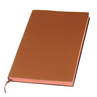 Custom Cheap Price Composition Notebook Wholesale