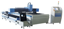 stove industry and sport equipment industry need automatic pipe cutting machine