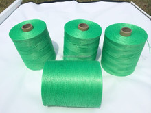 hot sale twisted pp packing twine