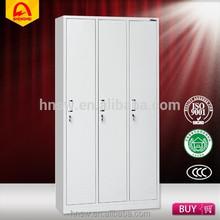 Personal uso del mando a distancia de bloqueo locker con el certificado del CE