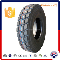 High quality semi truck tire inner tube 1200 20 1100 20 1000 20