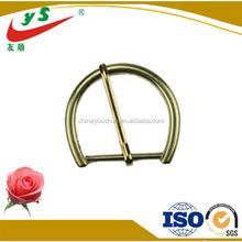 interchangeable belt buckles makers