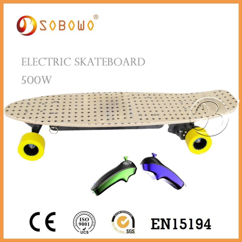 Wholesale Skateboard Trucks Skateboard Trucks