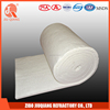 1260c Standard Type Ceramic Blanket,Density 80 kg/m3 free samples