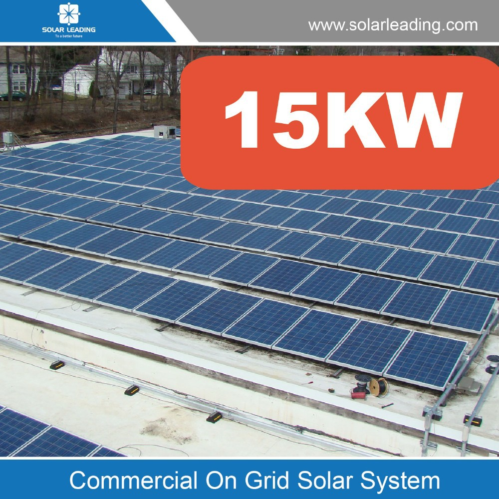 solar power system 1mw solar power system 25kw solar power system