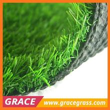 Chinese manufacturer Used Artificial Grass for landscaping and garden