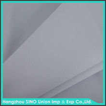 High class burnout antidust polyester waterproof fabric for patio cover