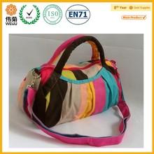 high quality single strap shoulder bag for women