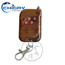 New Best-Selling rolling code decoder rf remote control