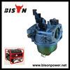 BISON China Taizhou Generator Carburetor,Top Quality Best Ruixing Carburetor Genset