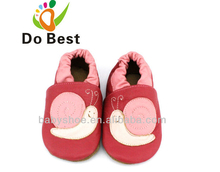 2014 zapatos importados de China