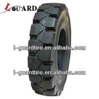 !!! agricultural tire and tractor tire 6.5-16 marcas de llantas japonesas neumaticos de coche