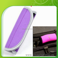 OEM Neoprene Luggage Hand Grip Pad