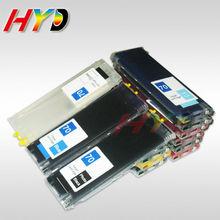 70# cartucho de tinta para HP Designjet Z3100/Z3200