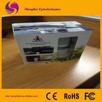 Fea Air Revitalisor / Air Cleaner / Air Purifier