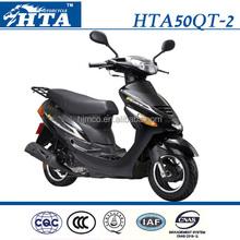 2014 New Model Smart Moped 48cc/80CC Motorcycle-HTA50QT-2