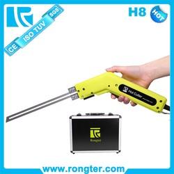 Industrial Electric Hot Knife Heat Styrofoam Cutter