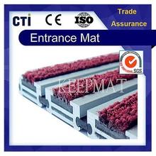 Floor Mats for Office Buildings/Hotel Floor Carpet Door Mat
