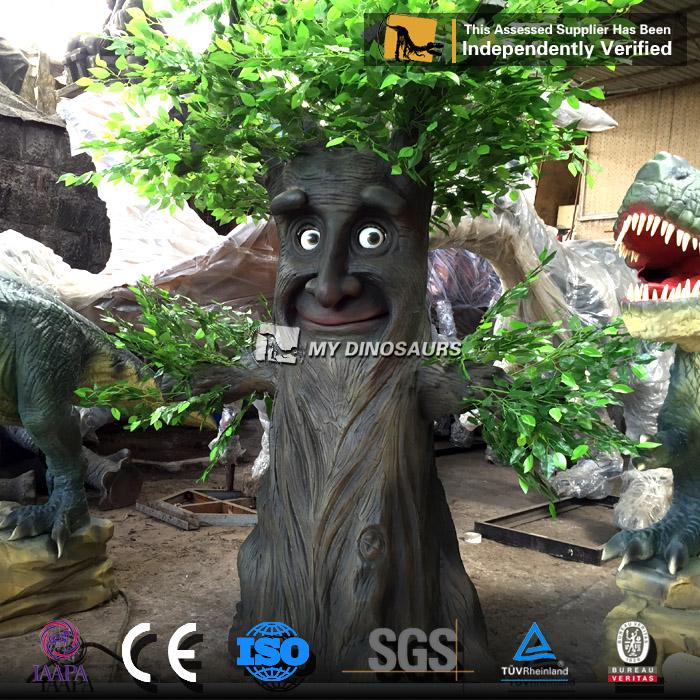 animated talking tree.jpg