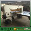 high quality paper cutter sheeter machine made in China
