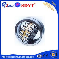CA CC MB Bearing 22205 Spherical Roller Bearing 22205 bearing